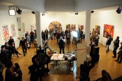 Spazio Tadini evento