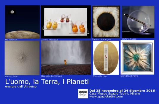 invito-uomo-terra-pianeti-fcebook
