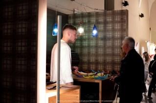 Fuorisalone-Alfier-Glass-Studio-San-MArco-Project-di-Alessandra-Antonini