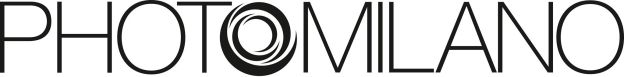 PhotoMilano logo bis